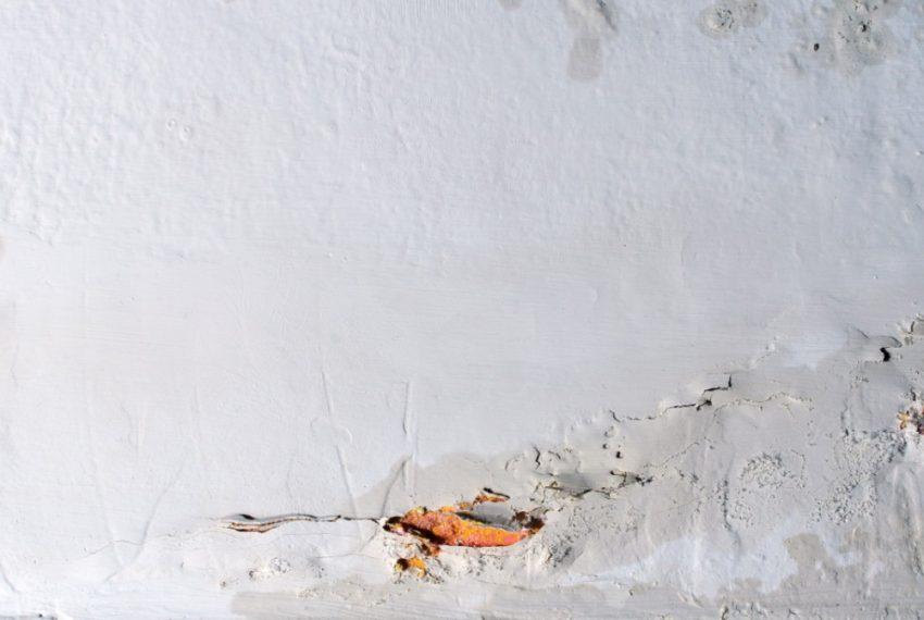 ¿Qué son los vicios ocultos en las viviendas y cómo afectan en la compra-venta? fidespremium inmobiliaria