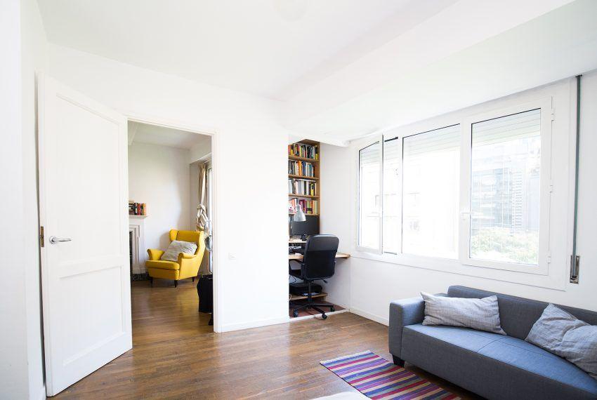 revalorizar tu casa antes de vender barcleona fidespremium inmobiliaria