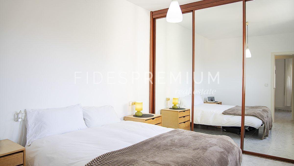 10-Room 1_1