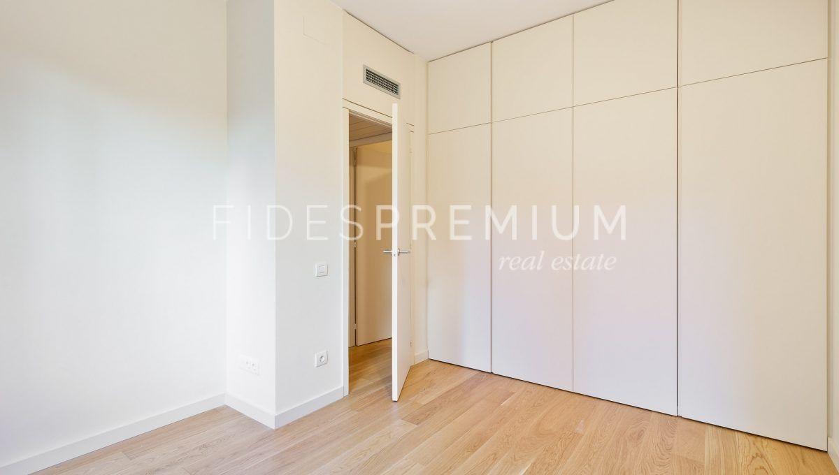 FIDESPREMIUM (11)