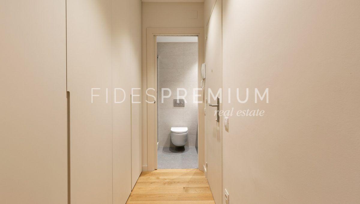 FIDESPREMIUM (13)