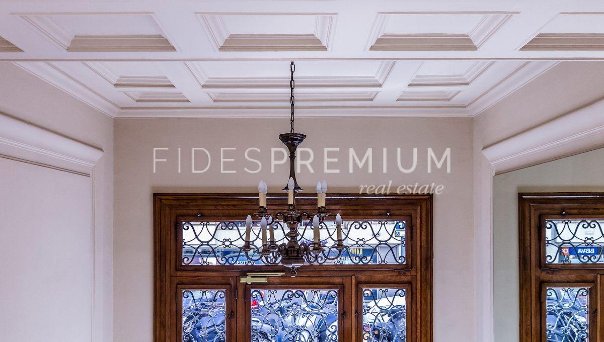 FIDESPREMIUM (27)