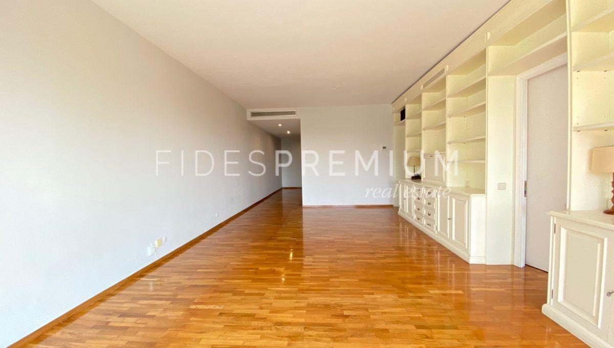 FIDESPREMIUM1 (8)
