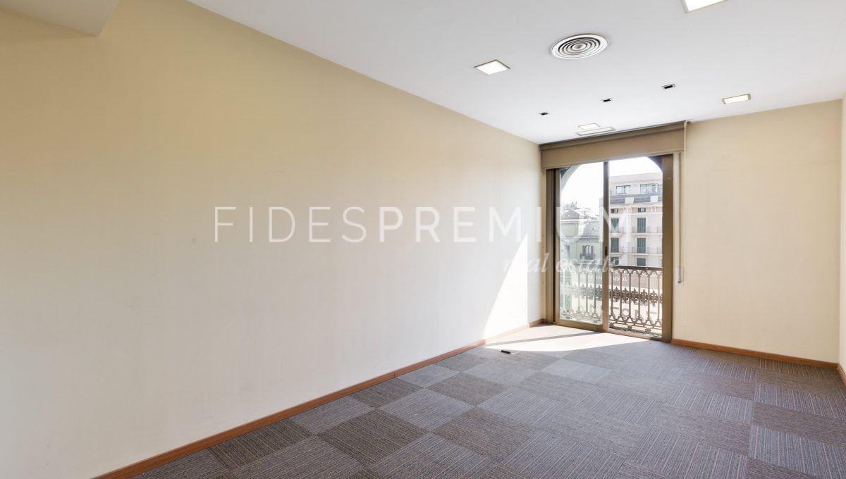 FIDESPREMIUM1 (9)