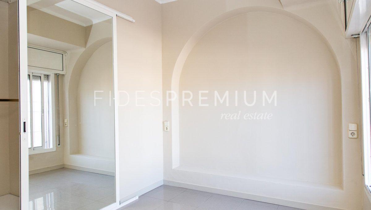 FIDESPREMIUM19 (8)