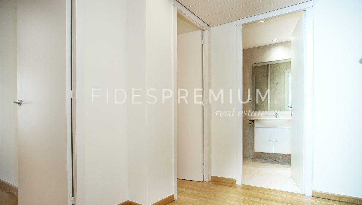 fidespremium (16)