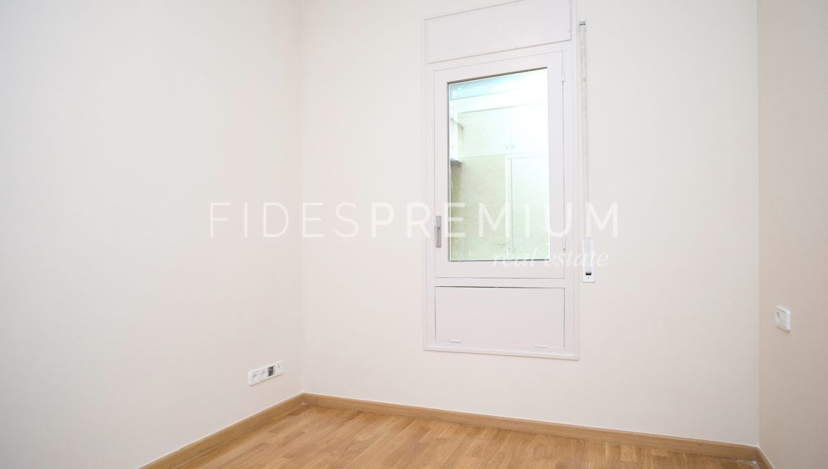 fidespremium (19)