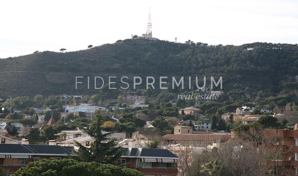 fidespremium (21)