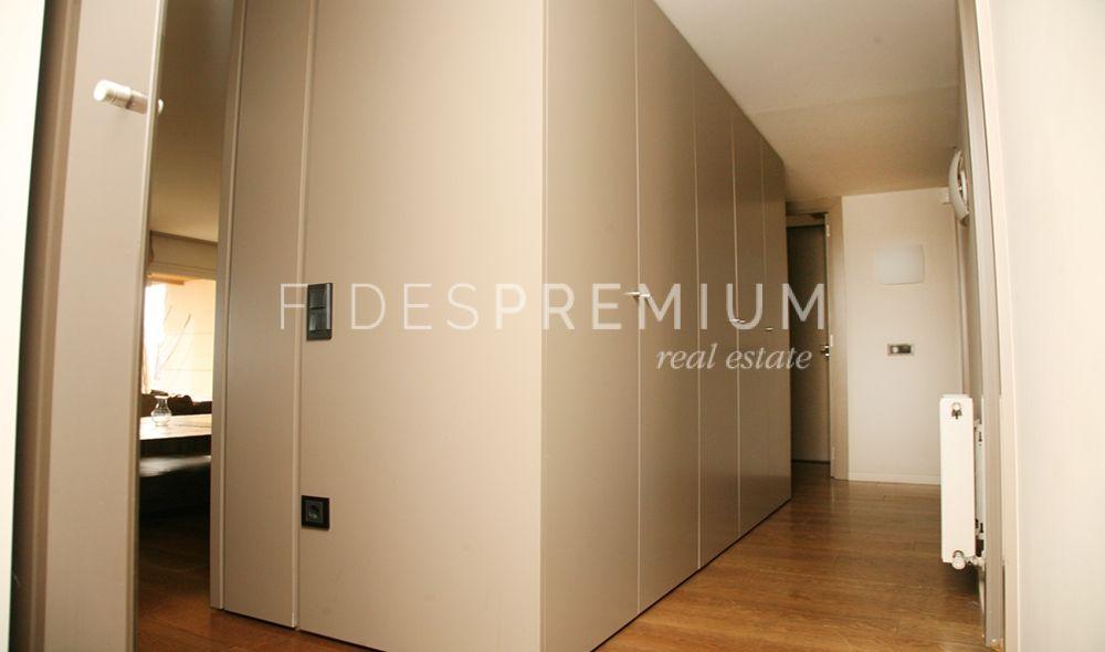fidespremium (25)