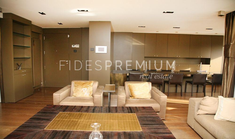 fidespremium (4)