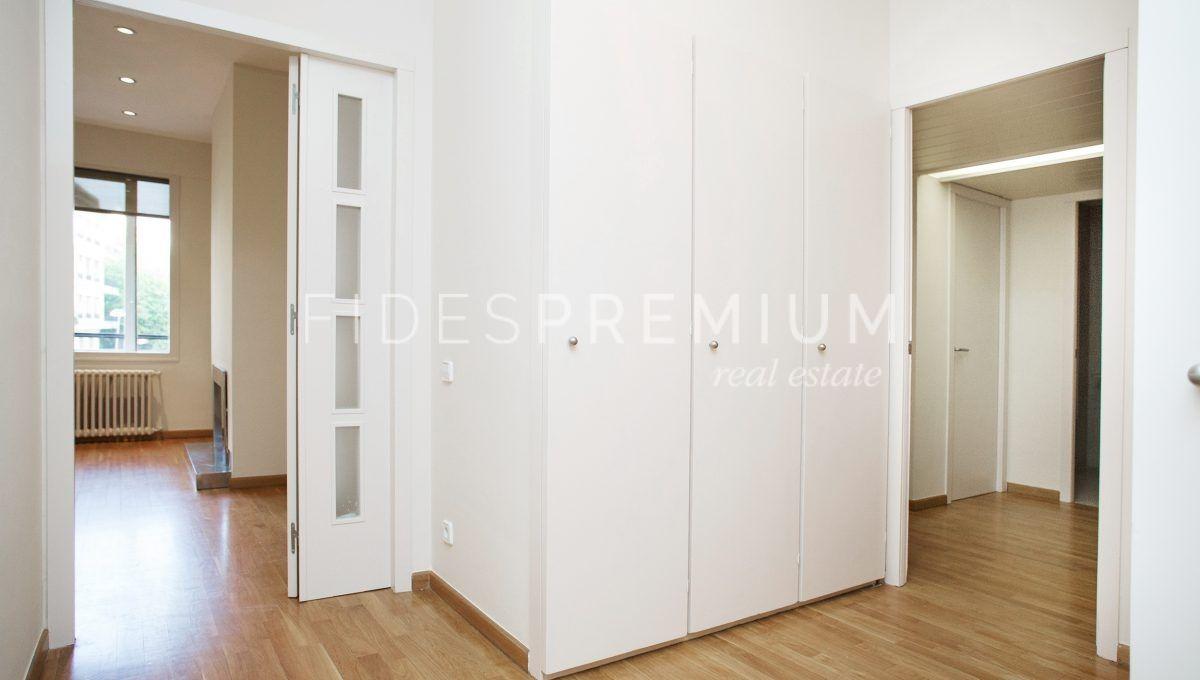 fidespremium (8)