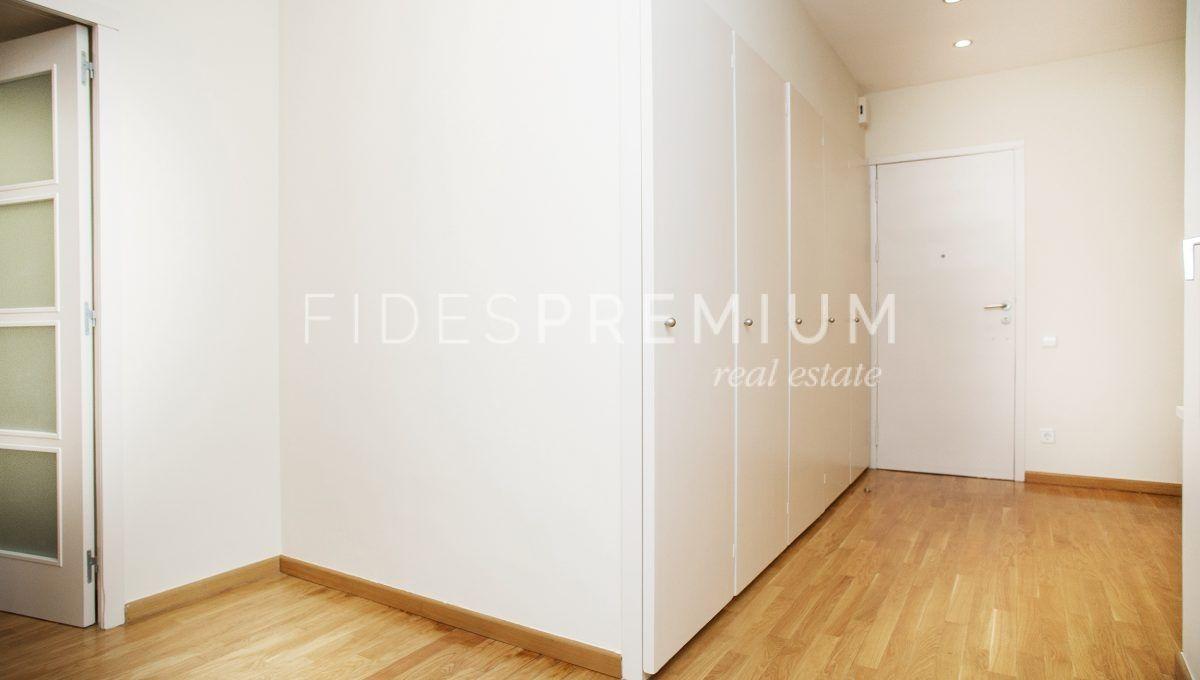 fidespremium (9)